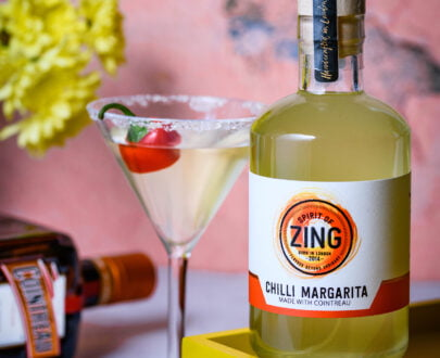 Chilli Marg | World of Zing