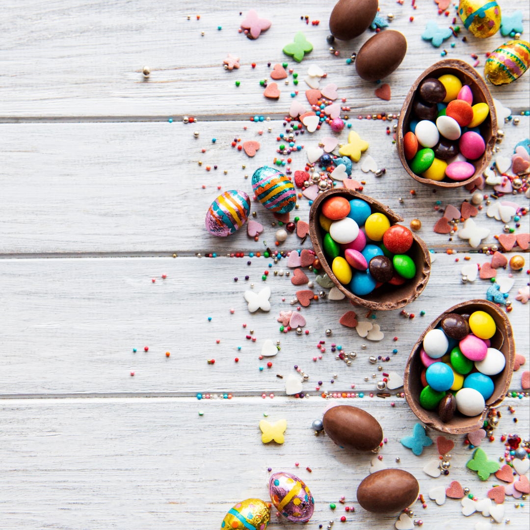 How to Celebrate Easter in Style