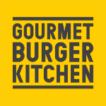 Gourmet Burger Kitchen (GBK) - Free Delivery