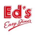 Ed's Diner - Free Delivery
