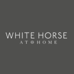 White Horse Seafood & Oyster Bar