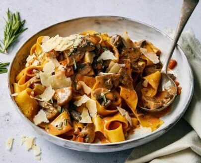 pasta-evangelists-pappardelle-with-a-wild-mushroom-sauce-plateaway